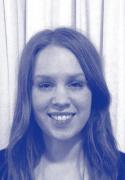 Olivia McGannon BA - Age 23