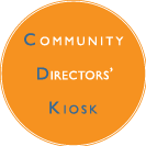 cdk-logo